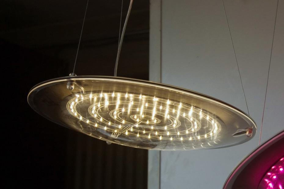 2065 Glouglou LED