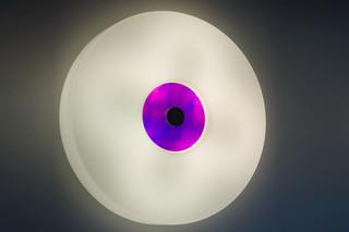 2834 Corona groß  von  Martinelli Luce