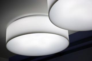 2875 Hole-Light  von  Martinelli Luce