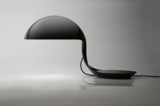 629 Cobra  by  Martinelli Luce