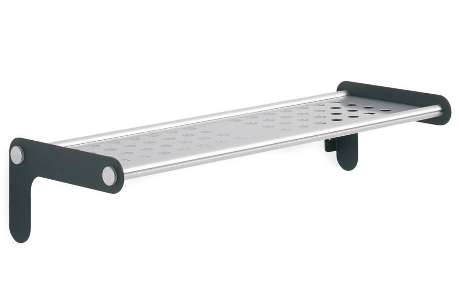 Dot Schuhboard
