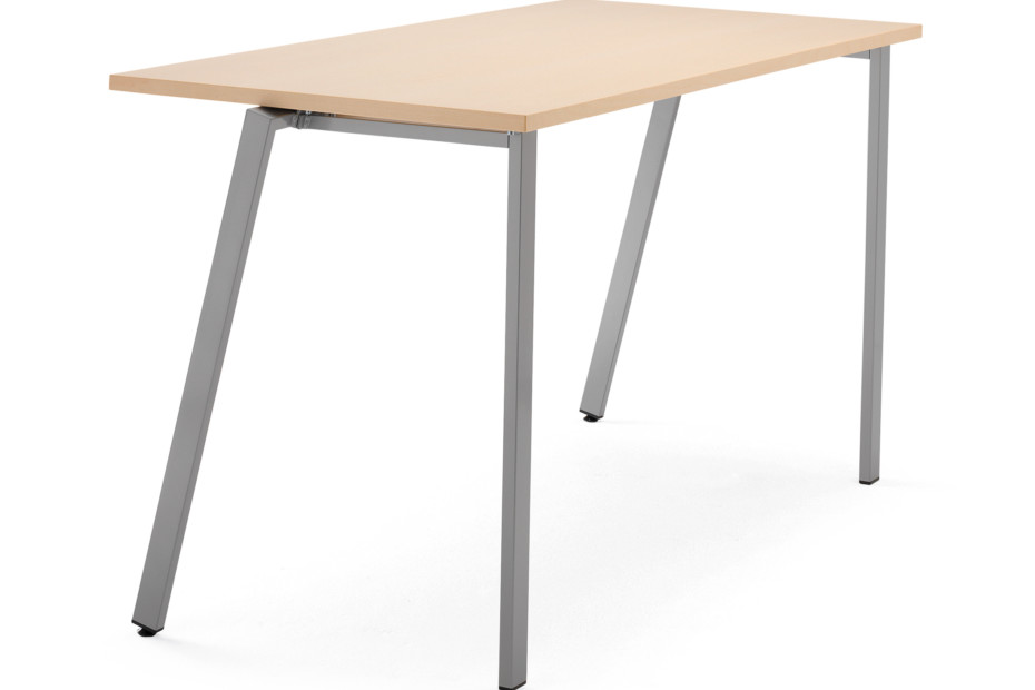 Flok table