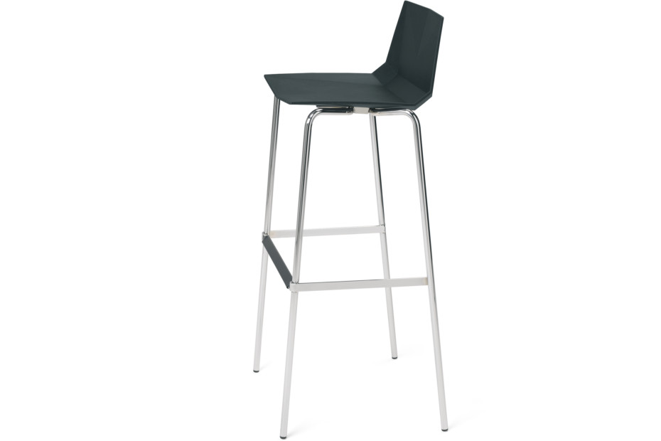 Mayflower barstool