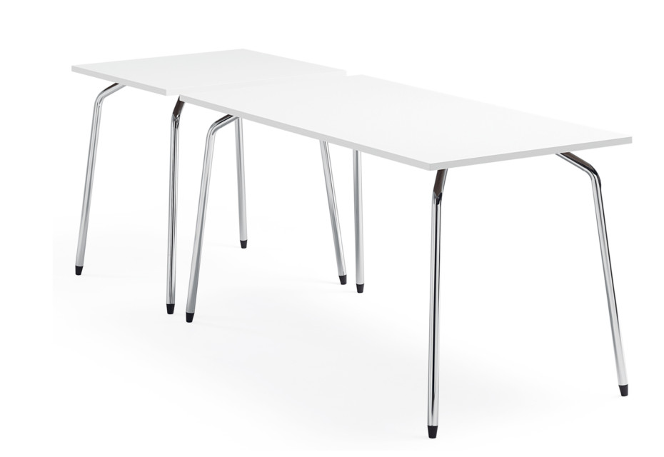 Mayflower table rectangular