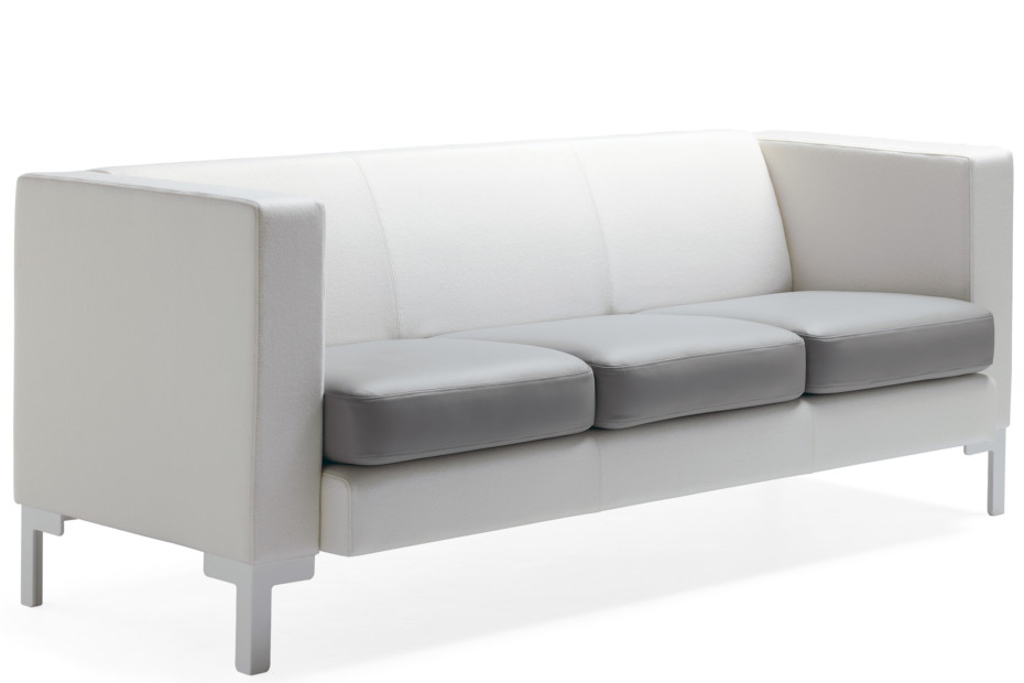 Multi Sofa with legs
