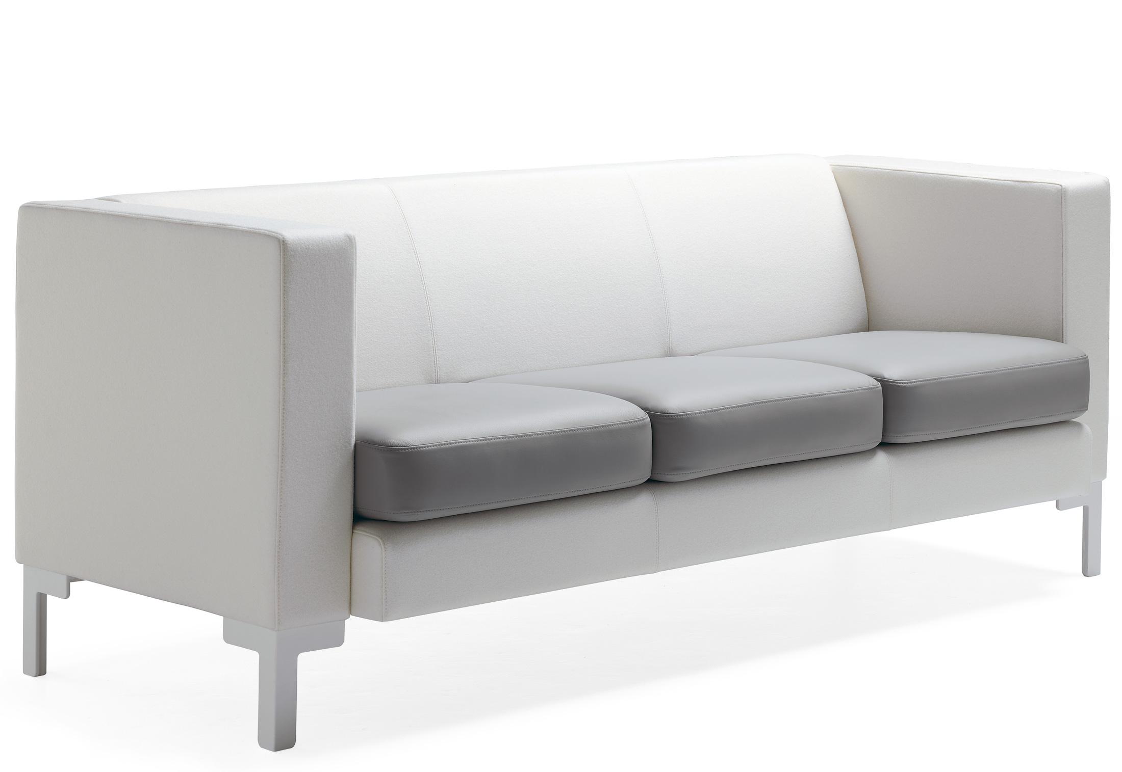 Multi Sofa With Legs; Multi Sofa With Legs ...