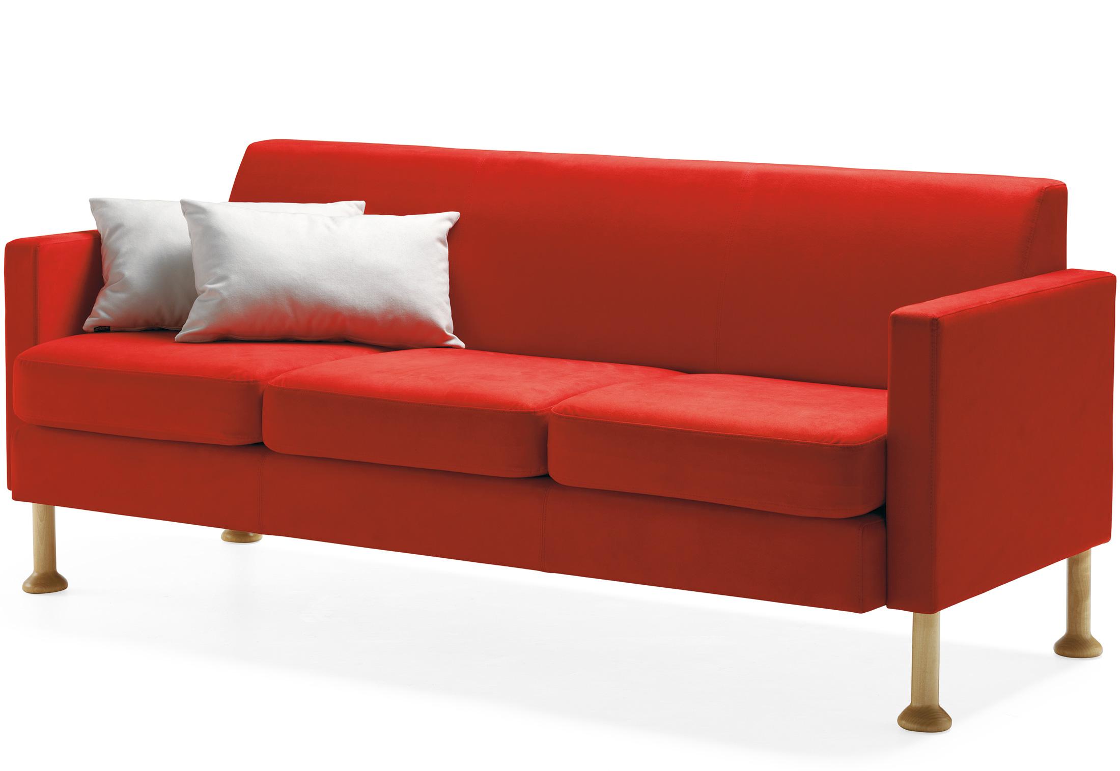 Multi Sofa With Legs