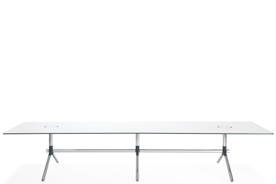 Obi table rectangular