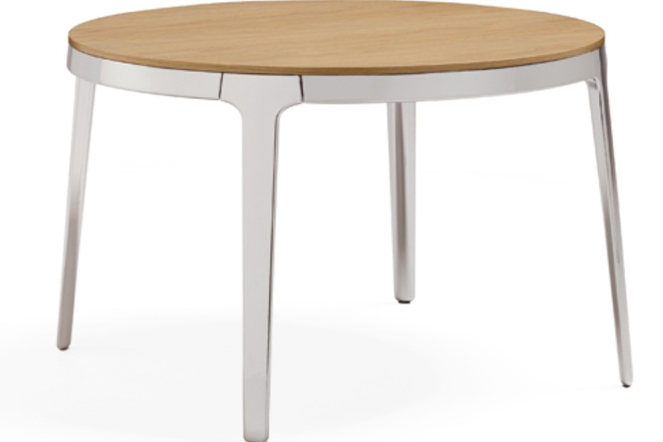 Omni side table