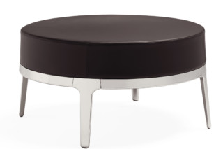 Omni stool  by  Materia