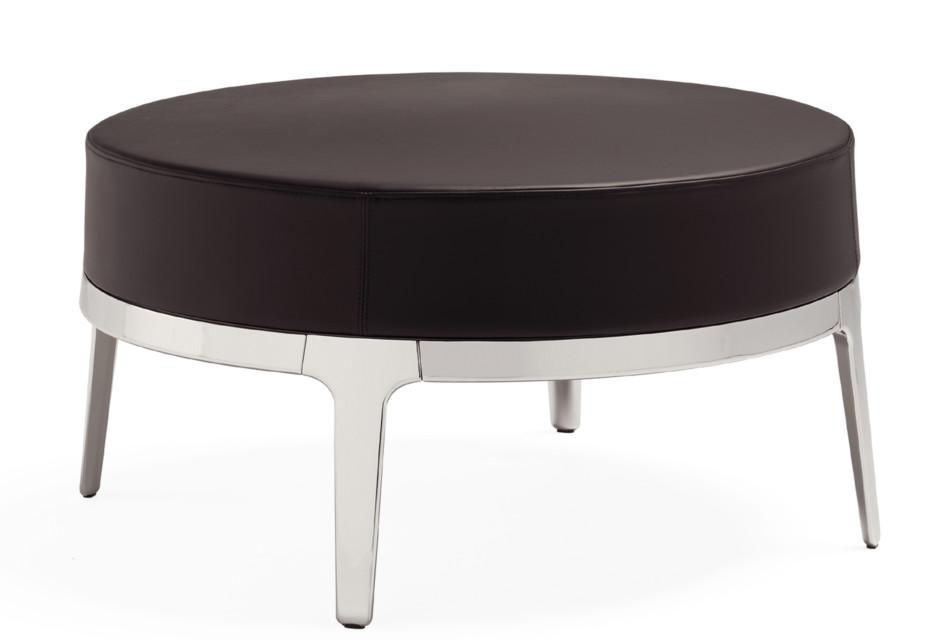 Omni stool
