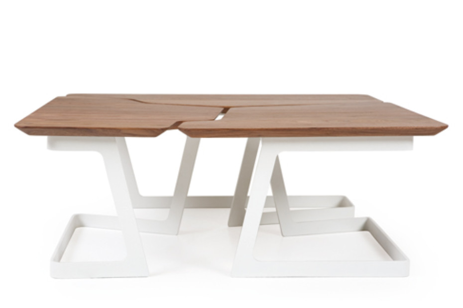 Fracture Table
