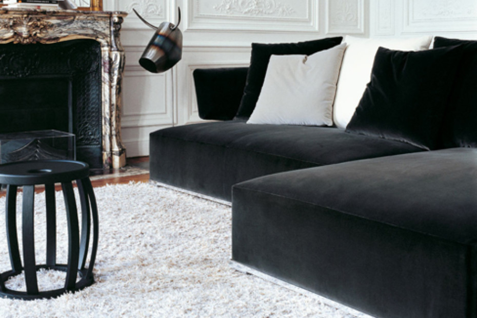 AMOENUS SOFA Kombination