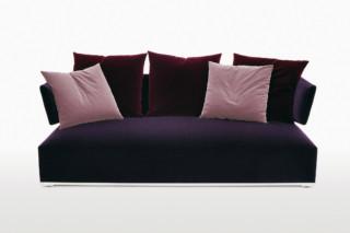 AMOENUS Sofa  von  Maxalto