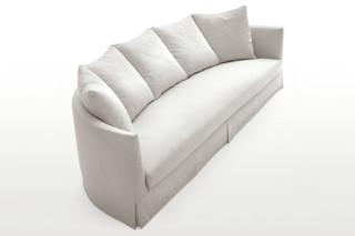 CRONO Sofa  von  Maxalto