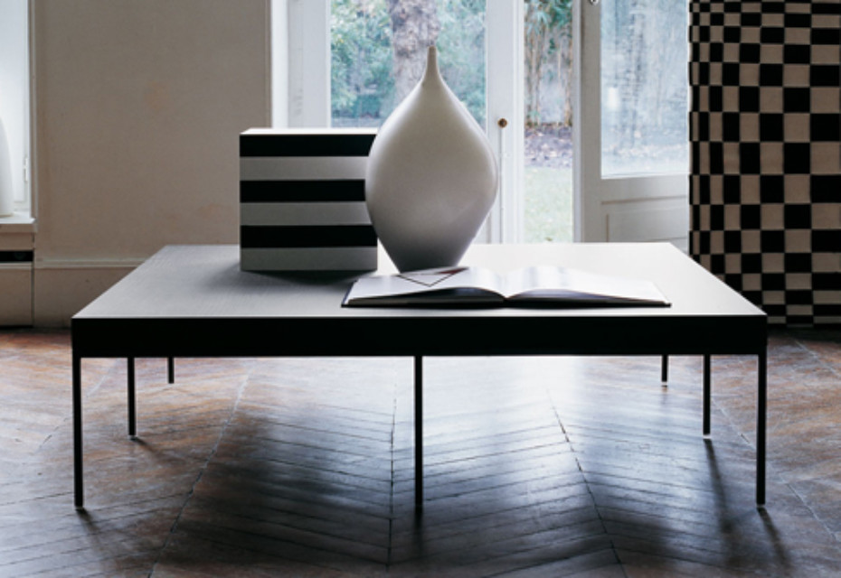 EBE Coffee Table
