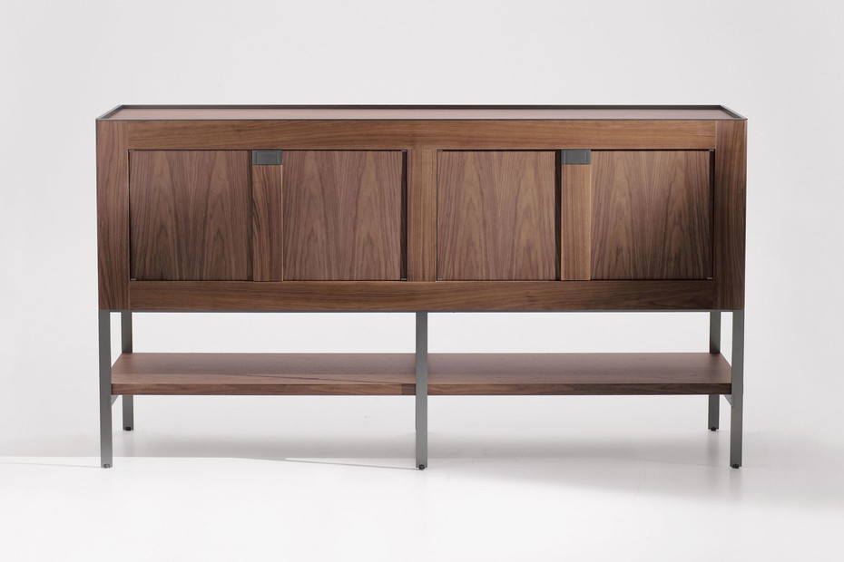 ERACLE Commode