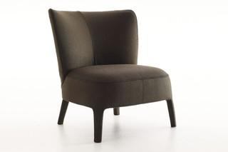 FEBO Sessel 2801  von  Maxalto