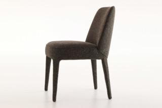 FEBO Stuhl 2804  von  Maxalto