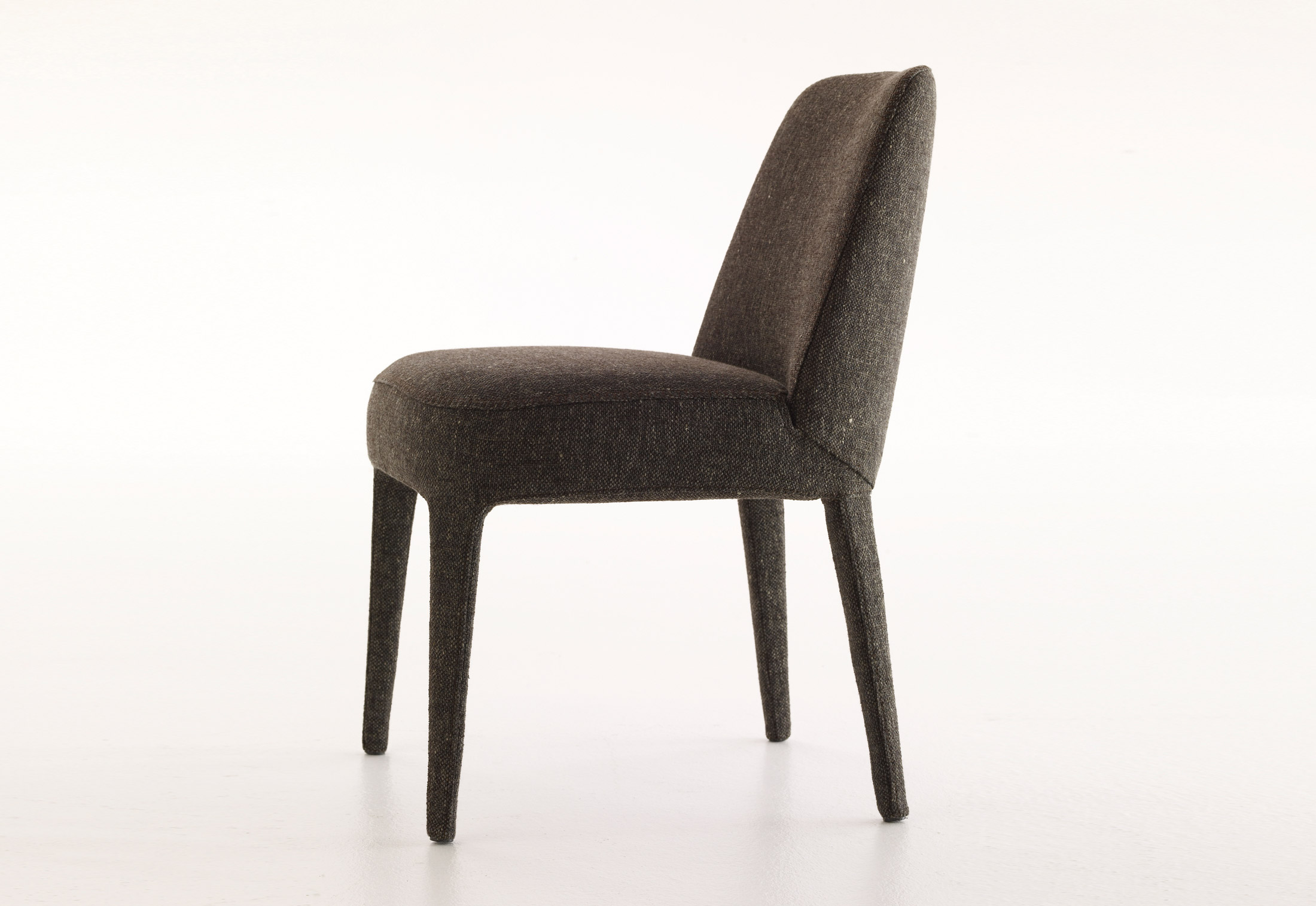 FEBO Chair 2804 By Maxalto