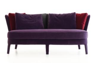 FEBO Sofa 2802A  by  Maxalto