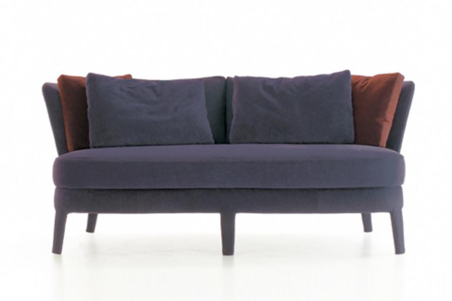 FEBO Sofa 2802A