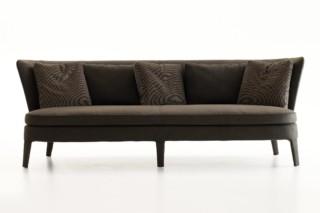 FEBO Sofa 2803B  by  Maxalto