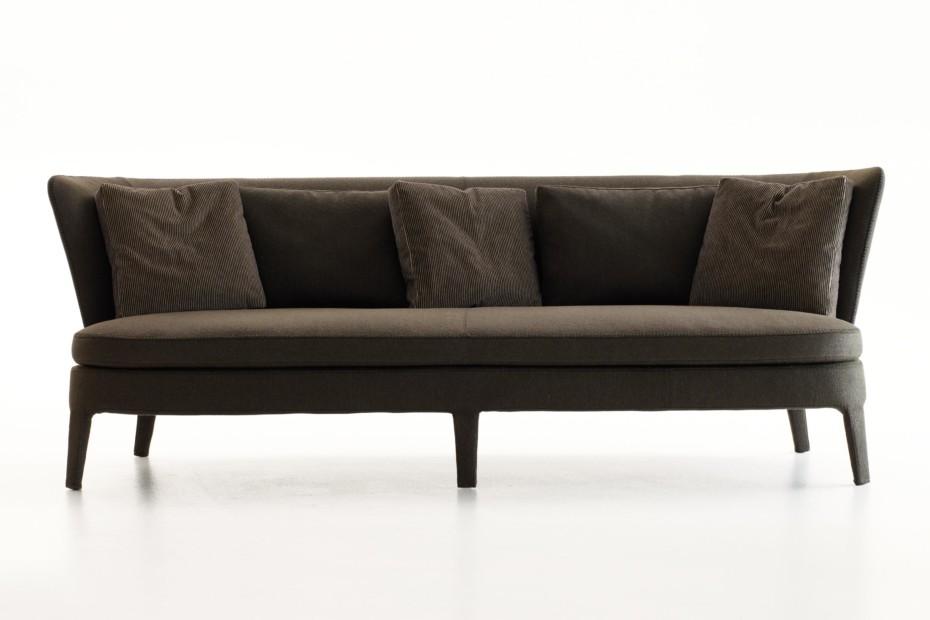 FEBO Sofa 2803B