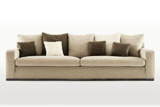 IMPRIMATUR Sofa  von  Maxalto