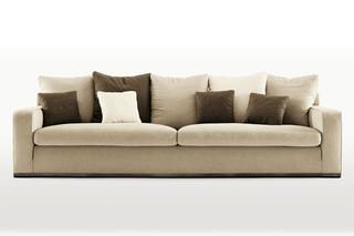 IMPRIMATUR Sofa  by  Maxalto