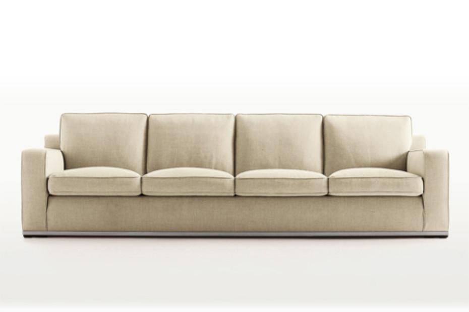 IMPRIMATUR Sofa