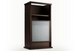 INCIPIT cabinet  by  Maxalto