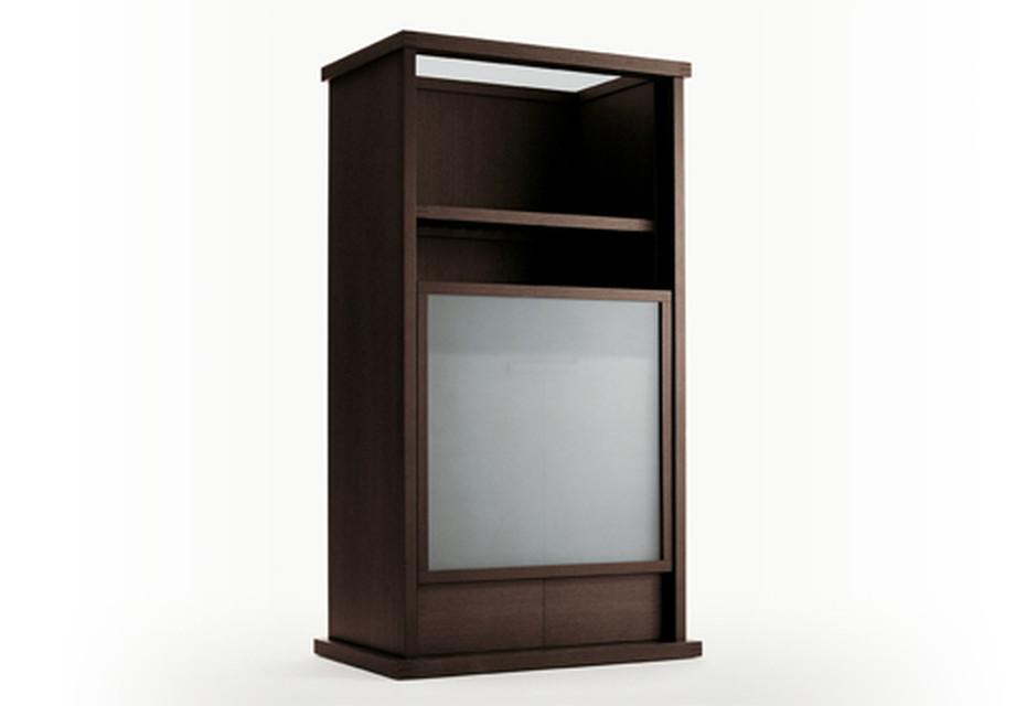 INCIPIT cabinet