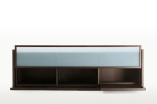 INCIPIT Sideboard  by  Maxalto
