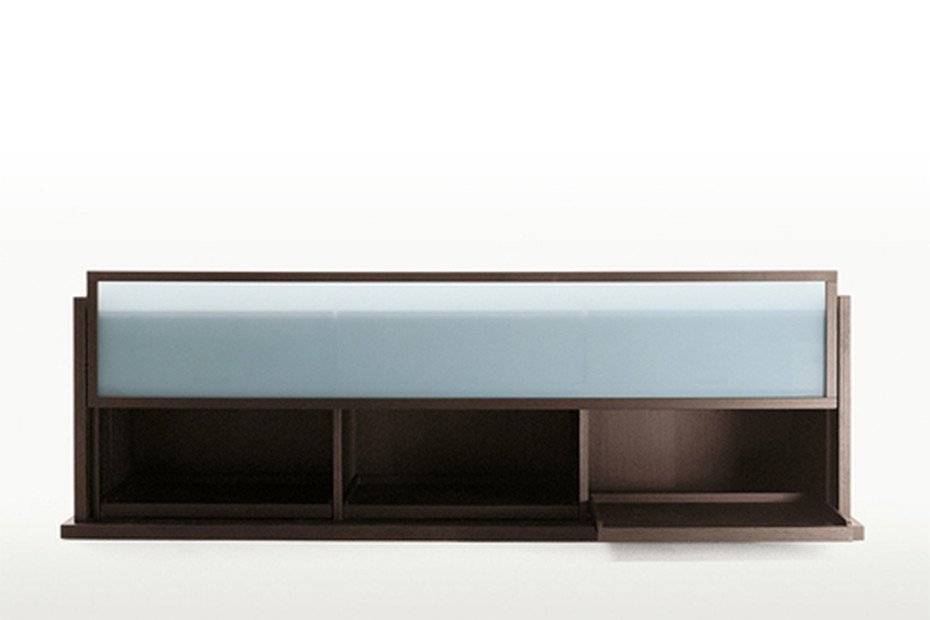 INCIPIT Sideboard