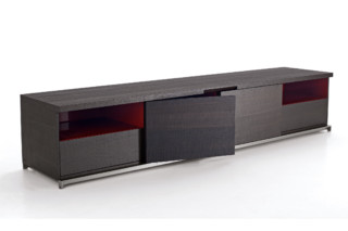 MIDA Sideboard  von  Maxalto