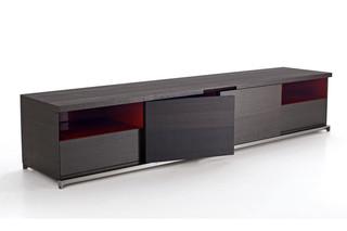MIDA Sideboard  by  Maxalto