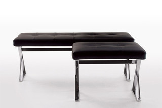 PATHOS bench  by  Maxalto