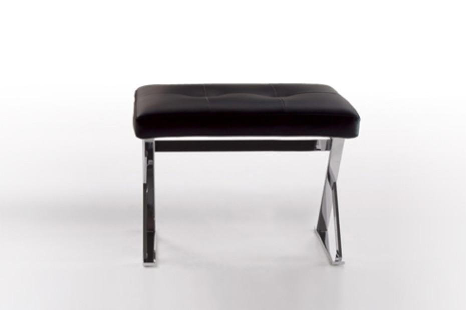 PATHOS bench