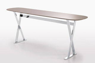 PATHOS Console  by  Maxalto