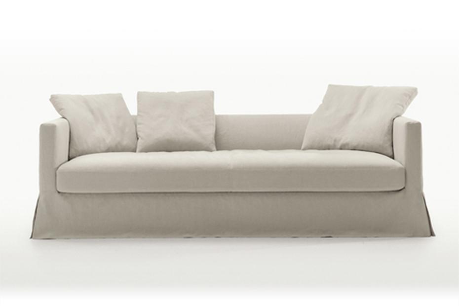 SIMPLICITER Sofa