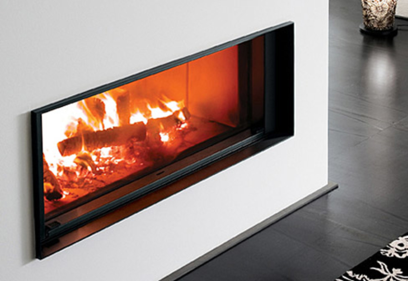 fireplace manufacturers incorporated fireplace ideas