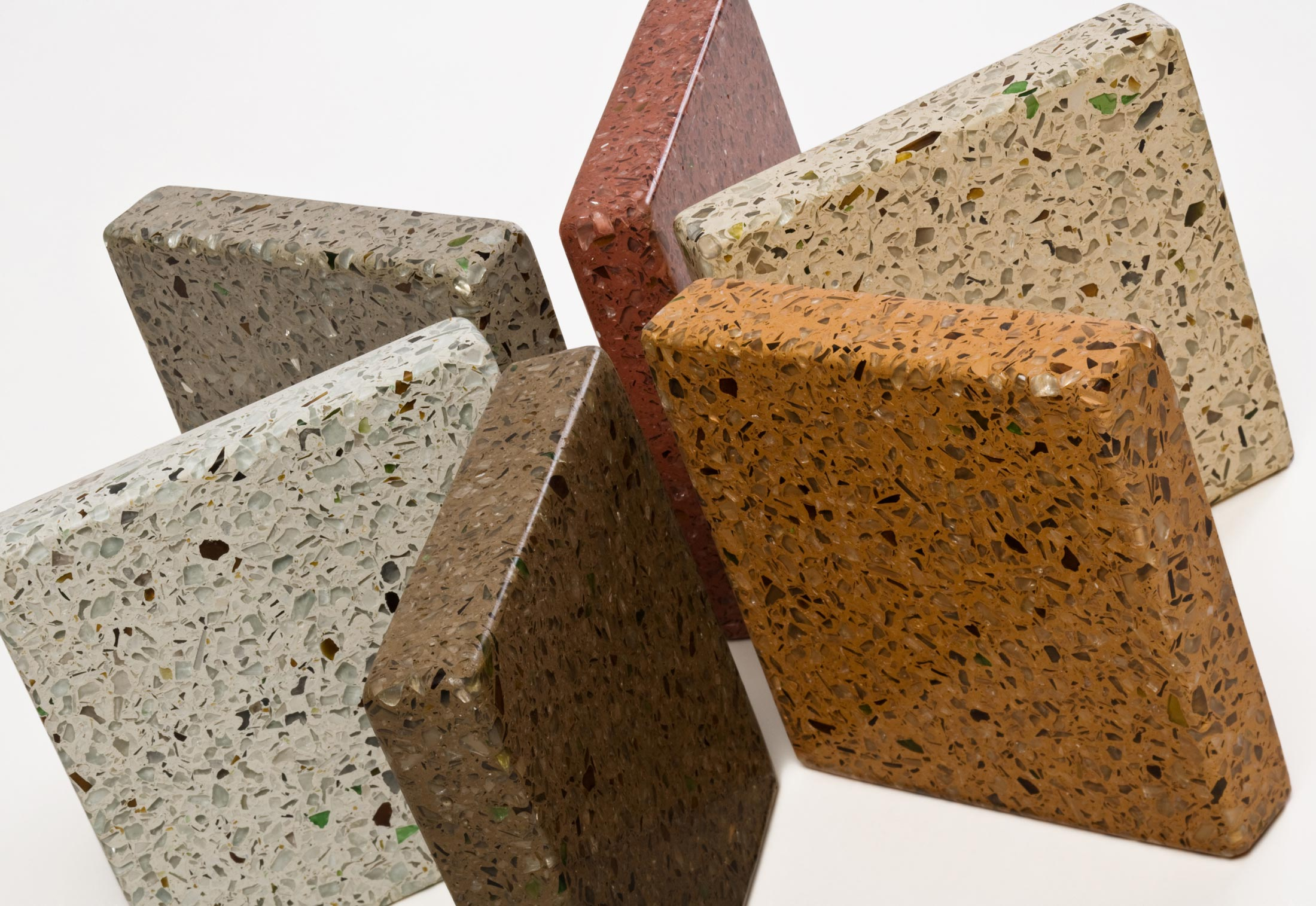 eco concrete buildings essay The role of limestone and gravel in buildings most commonly used aggregates for concrete and concrete is the of limestone and gravel in buildings essay.