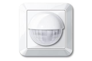 1-M Movement detector  by  Merten