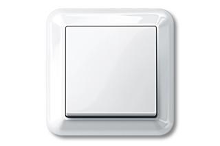 ATELIER-M Key switch  by  Merten