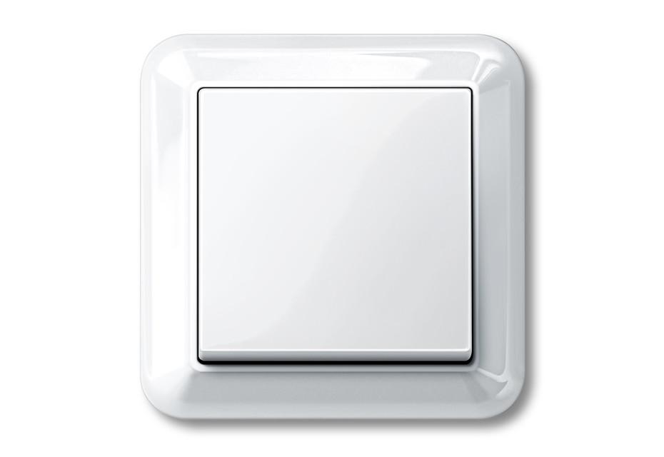 ATELIER-M Key switch