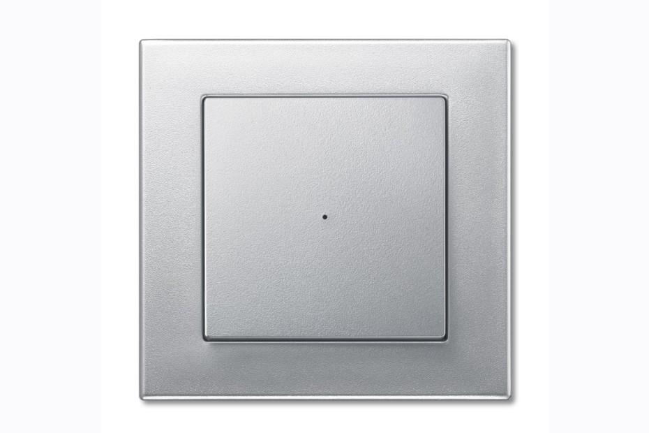 M-PLAN Radio push button