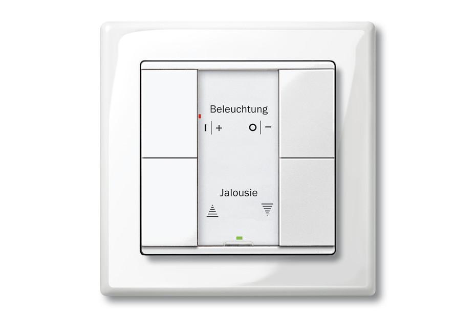 M-SMART Multifunktionstaster