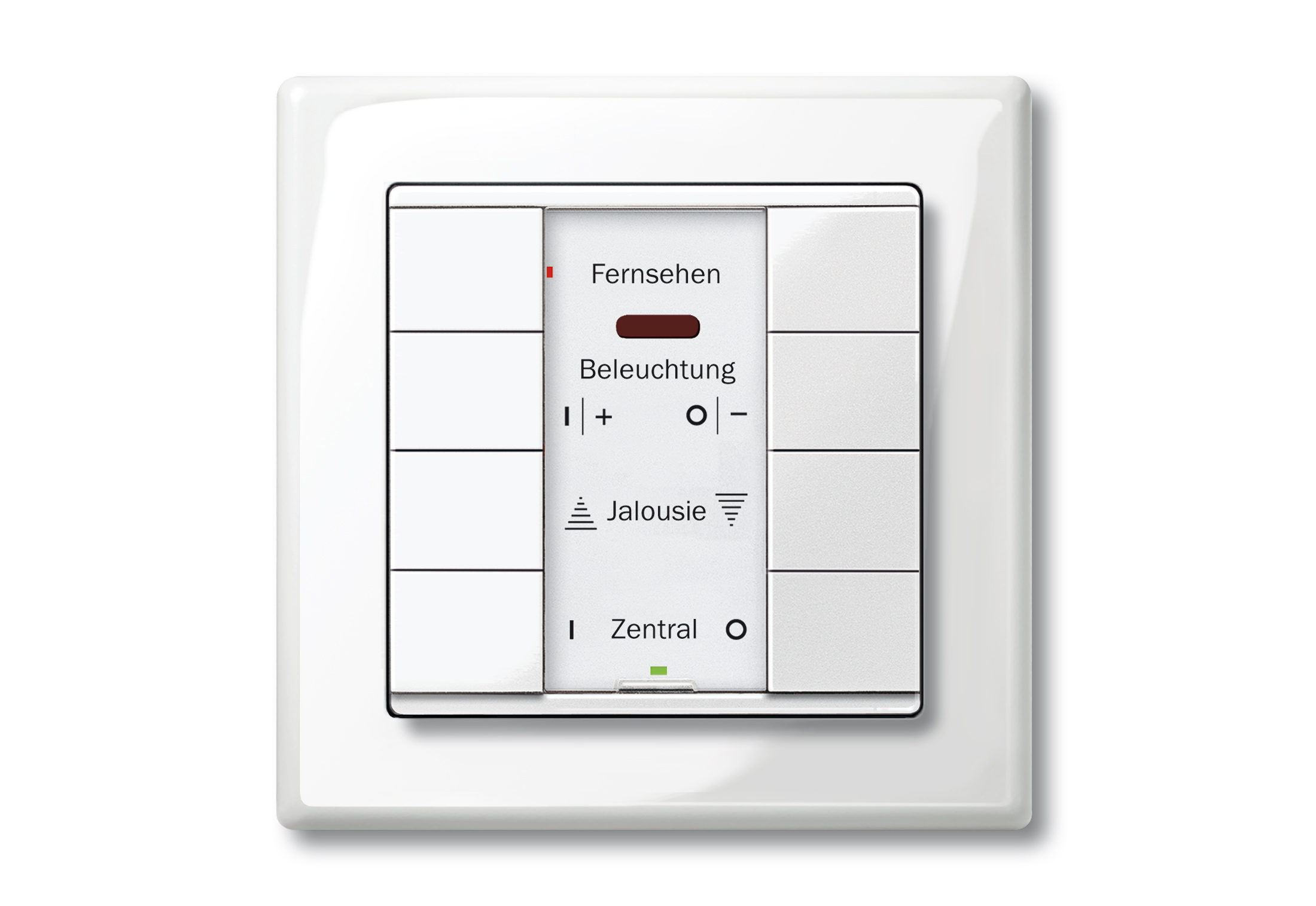 Famous Leviton X10 Wall Switch Inspiration - Electrical and Wiring ...
