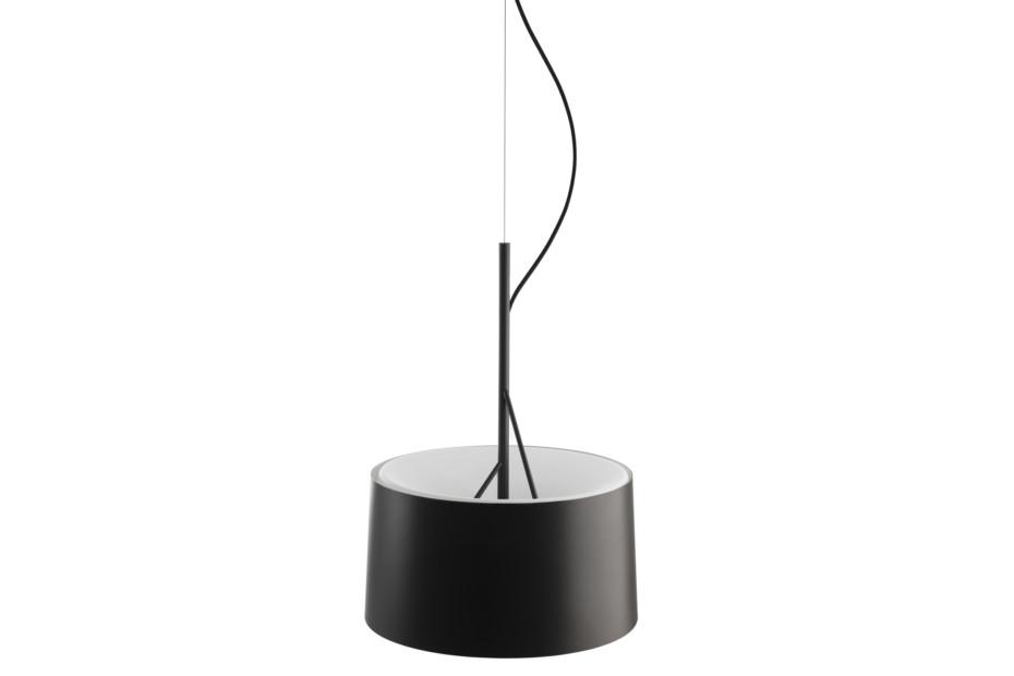 Eda hanging lamp